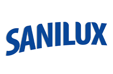 Logo Sanilux - Bettanin